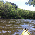 wisconsin-canoe-trips_best-canoe-trips-6-thumb