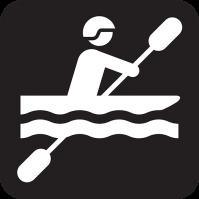 Canoe Trip Checklist